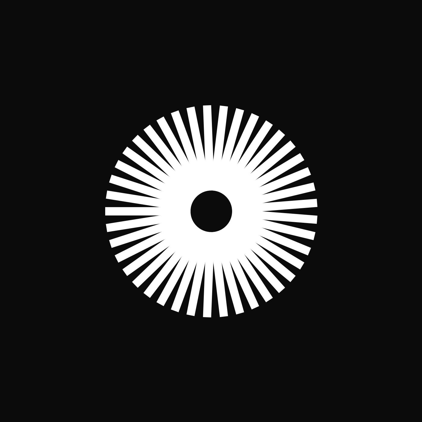 03-Circle