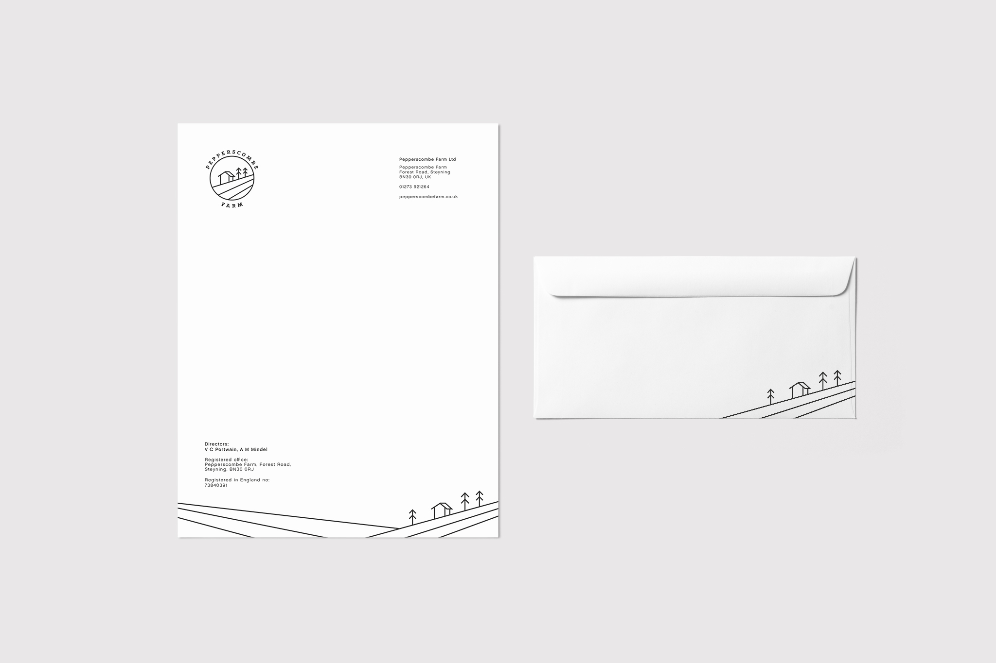 Pepperscombe_Letterhead