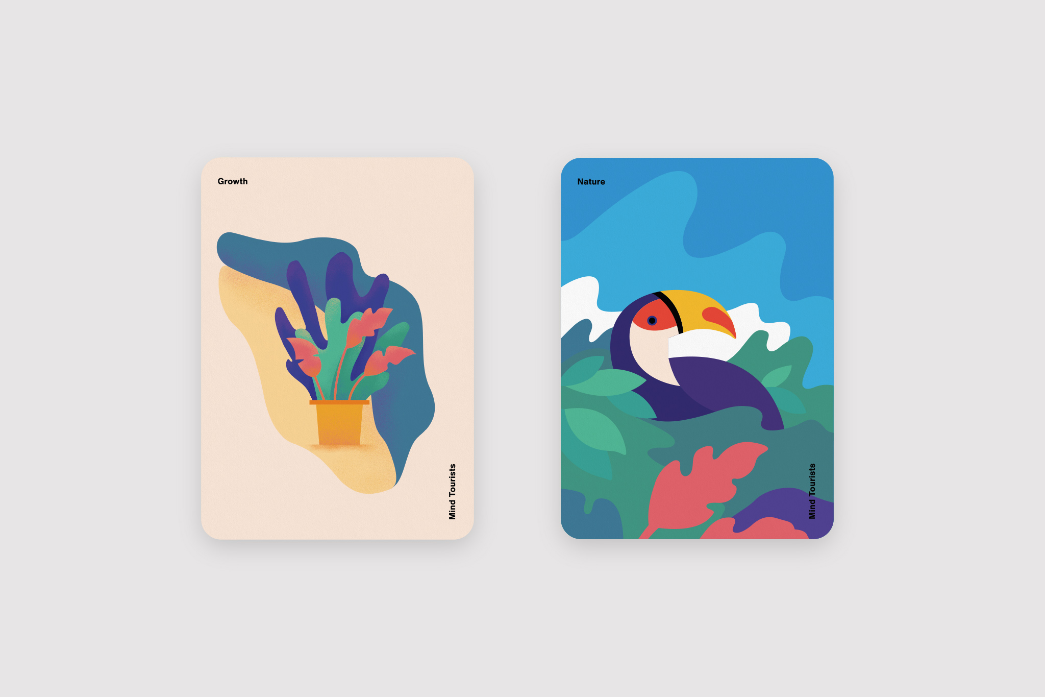 Mind_Tourists_Double_Cards_V2