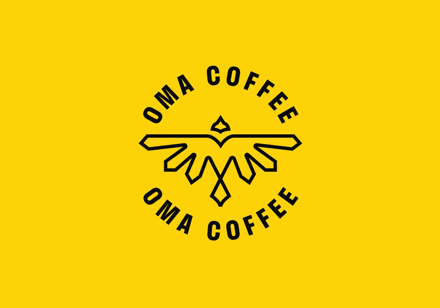 02-OMA-Logo
